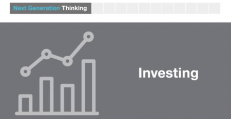 Next Generation Thinking Investing