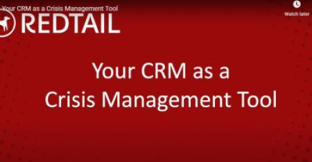 Redtail-CRM_Crisis-Management.jpg