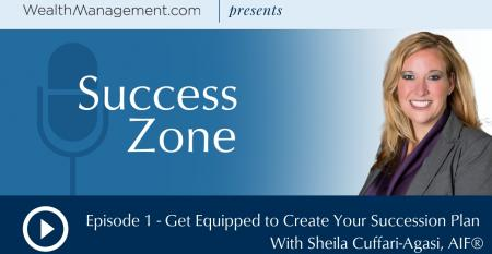 Success Zone - Episode 1 - Sheila Cuffari.jpg