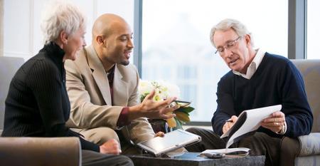 Trust and Estates Diversity June 21.jpg