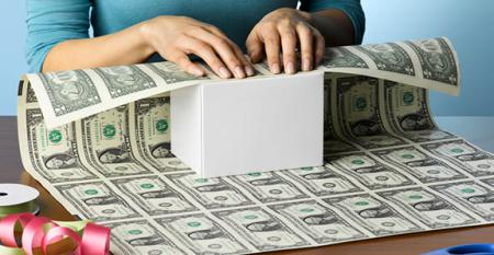 Trust and Estates Gifting Quid 6-21.jpg