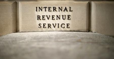Trust and Estates IRS Wealth Squad June 21.jpg