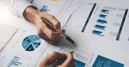 Trust and Estates Investment Strategies 6-21.jpg