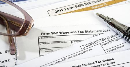 Trust and Estates State Income Tax June 21.jpg