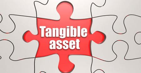 Trust and Estates Tangible Asset 6-21.jpg