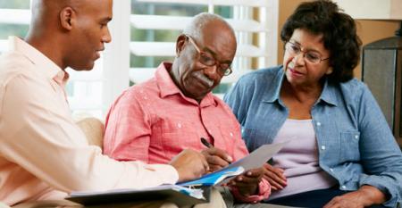 Trust and Estates Unequal Inheritances 6-21.jpg