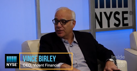 Vince Birley