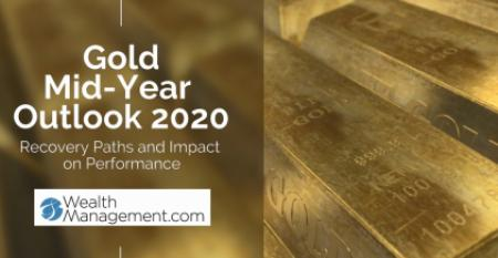 World Gold Council - Mid Year - Interview.jpg