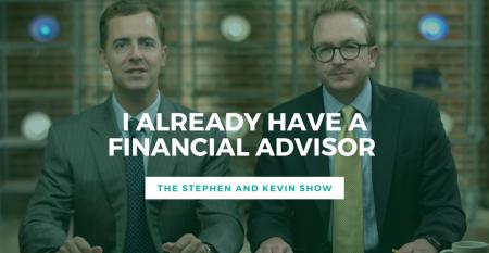 financial_advisor_marketing_already_have_advisor.png