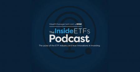 inside-etfs-podcast-promo.jpg