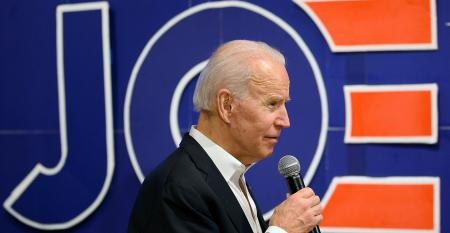 joe-biden-joe-sign-jim-watson-afp.jpg
