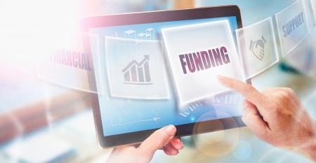 online financing