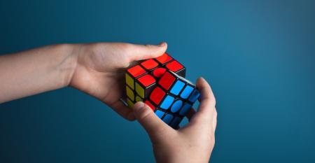 rubix-cube-wealthstack.jpg