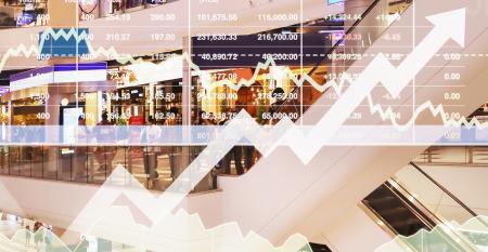 shopping-center-investment.jpg