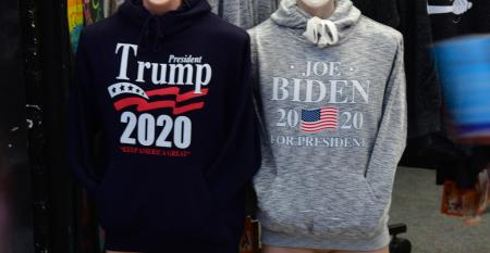 trump-biden-sweatshirts.jpg