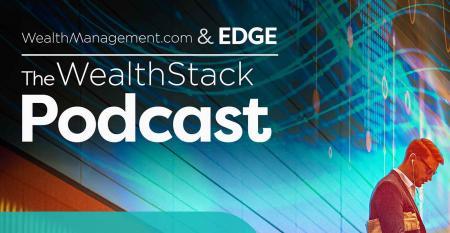 wealthstack-podcast-promo.jpg