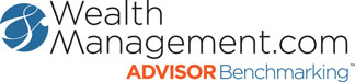 http://wealthmanagement.com/site-files/wealthmanagement.com/files/uploads/2013/09/ab-logo-new.jpg