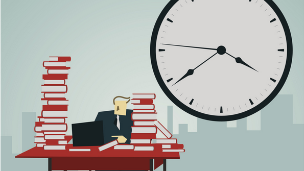 When Do You Work? | Wealth Management