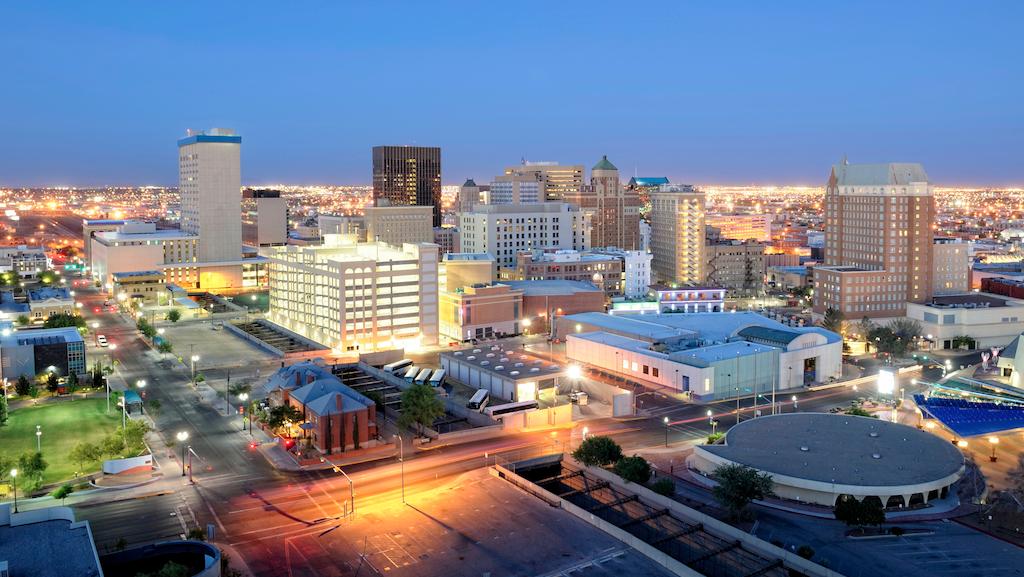 El-Paso-TX