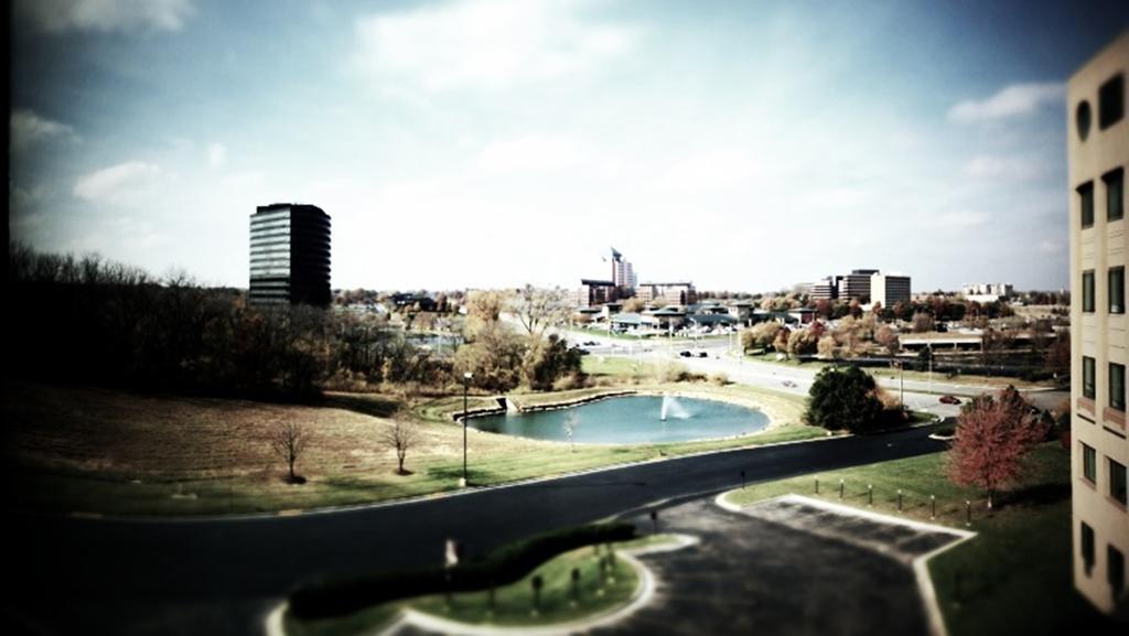 Overland-Park-KS