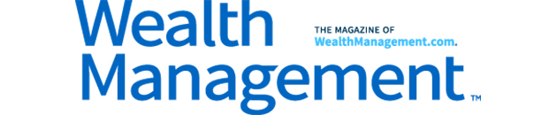 WealthManagement Magazine