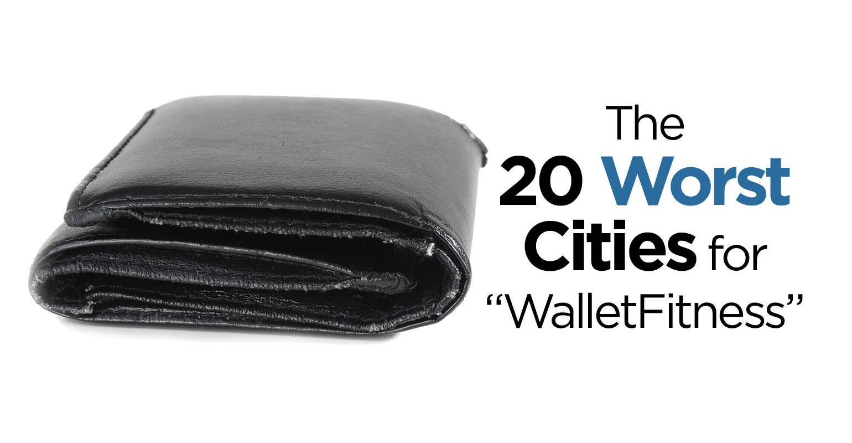 wallet-fitness-worst