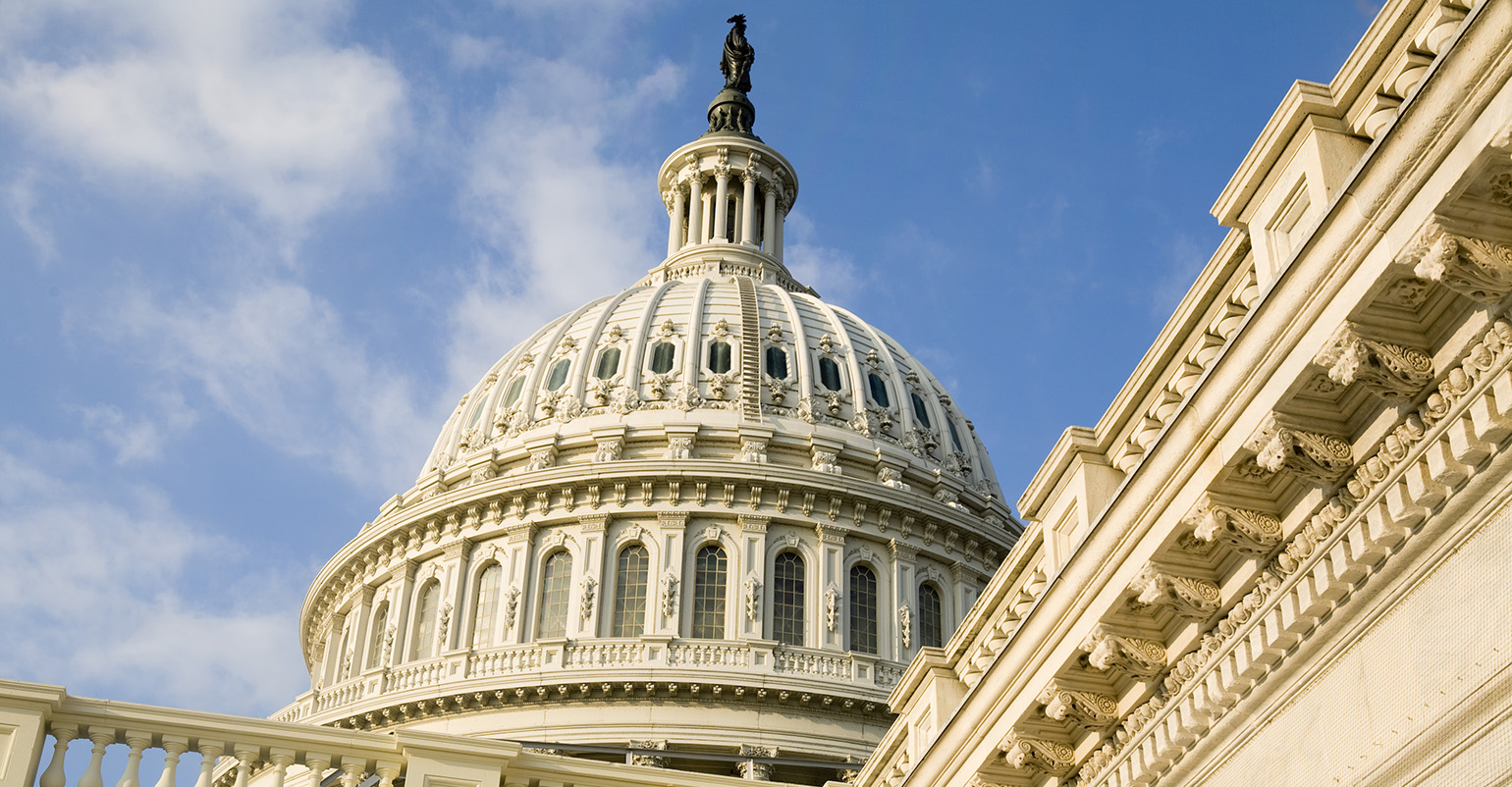 Tax Reform Proposals For Pass Through Entities Wealth Management