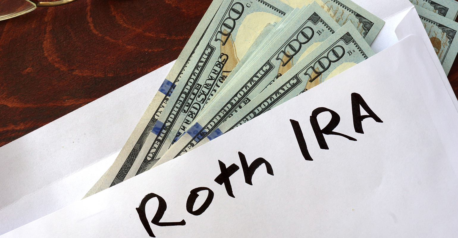 Consequences of roth ira conversions wealth management falaconquin