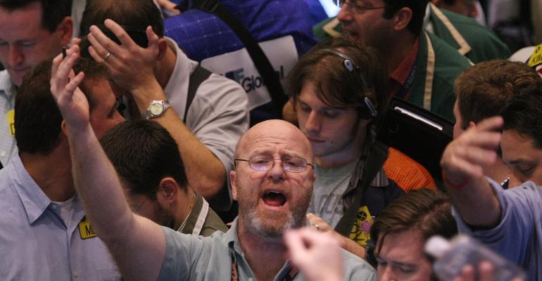 Angry-Trader