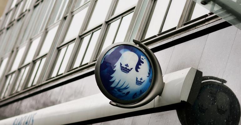 Barclays Capital Pays $13.jpg