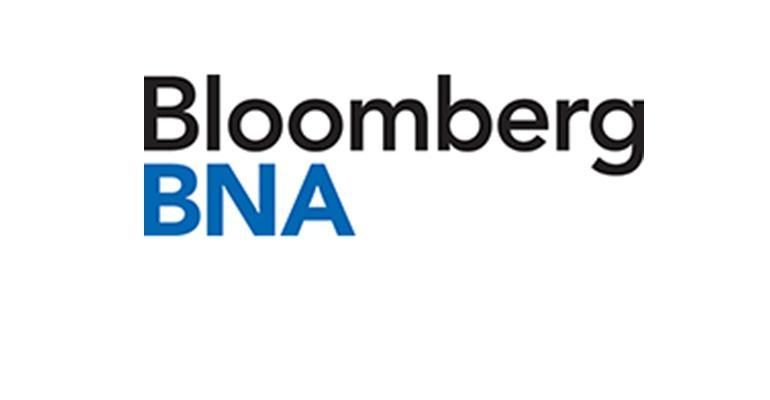 BloombergBNA-webinar