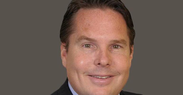 Bob Oros HD Vest