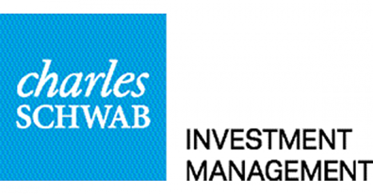 Charles Schwab Investment Management