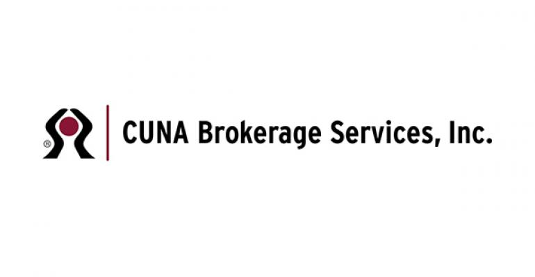 cuna brokerage services Explore Untapped Markets Prospects Are Looking For You | Wealth ...