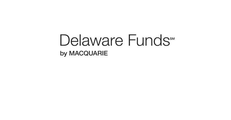 Delaware Funds