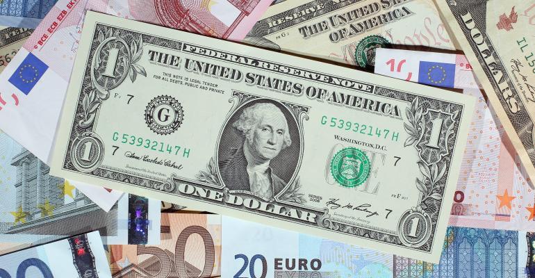 dollar-dollar-bill