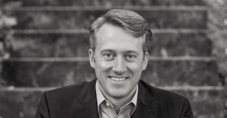 Doug Fritz, CEO of F2 Strategy