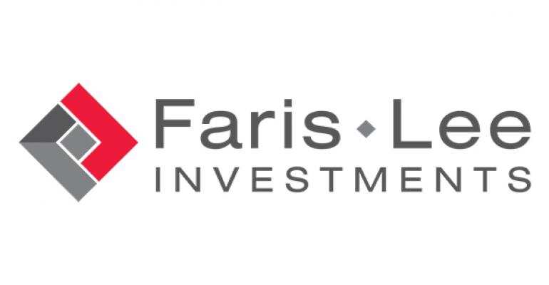Farris Lee Investments Logo