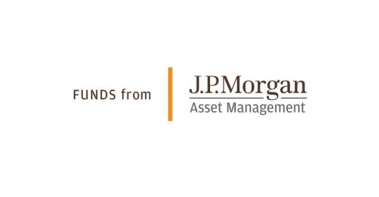 JP Actual logo
