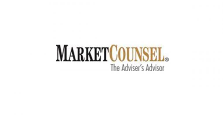 Market Counsel logo