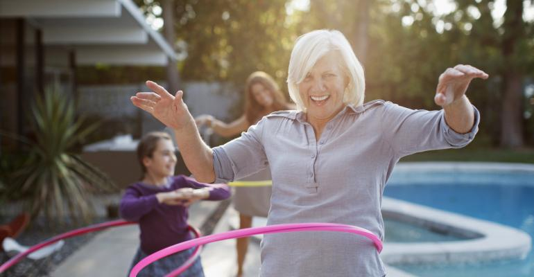Smart Retirement Moves for Women