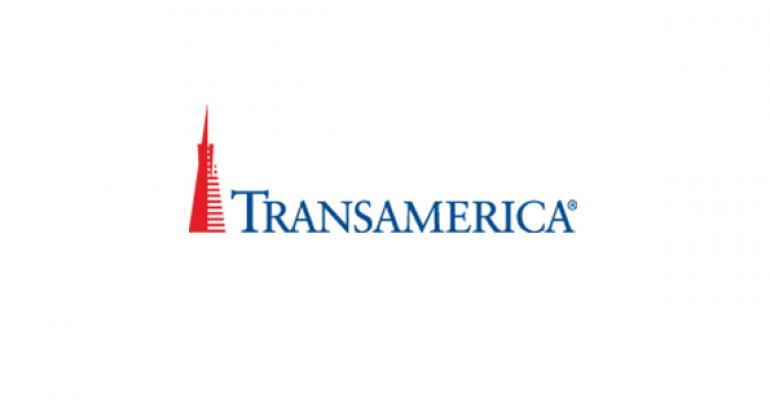 Transamerica investment management