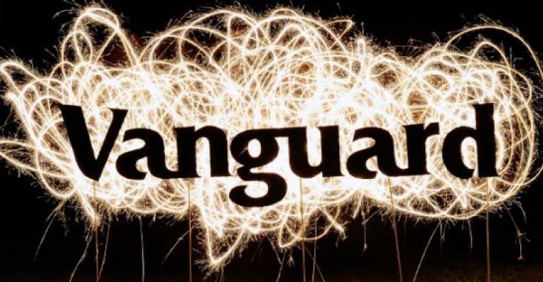 vanguard_sparklers