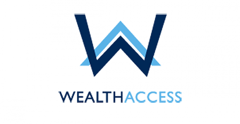 Wealthaccess