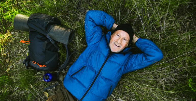 [WEBINAR] Longevity Lifestyle Preparation