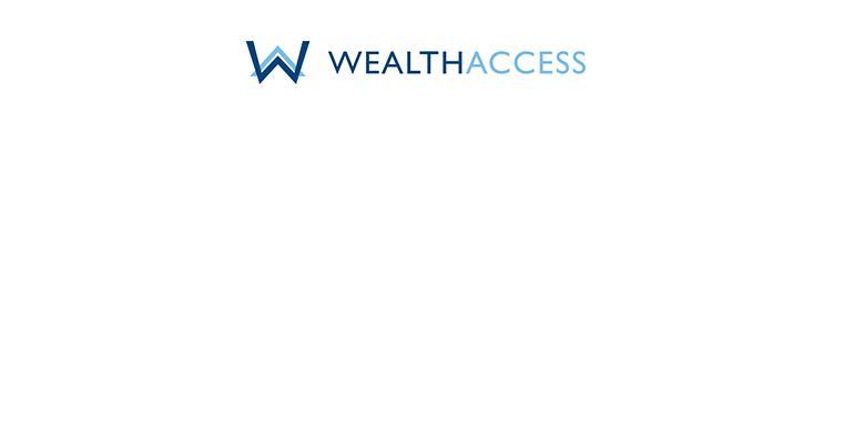 Webinar_Wealth_Access