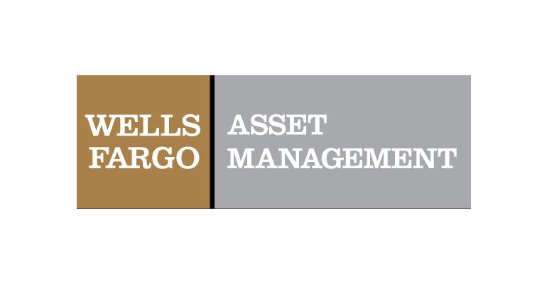 WellsFargo Asset Management
