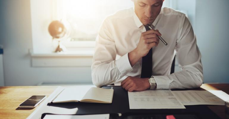 Why the fiduciary rule isn't as bad