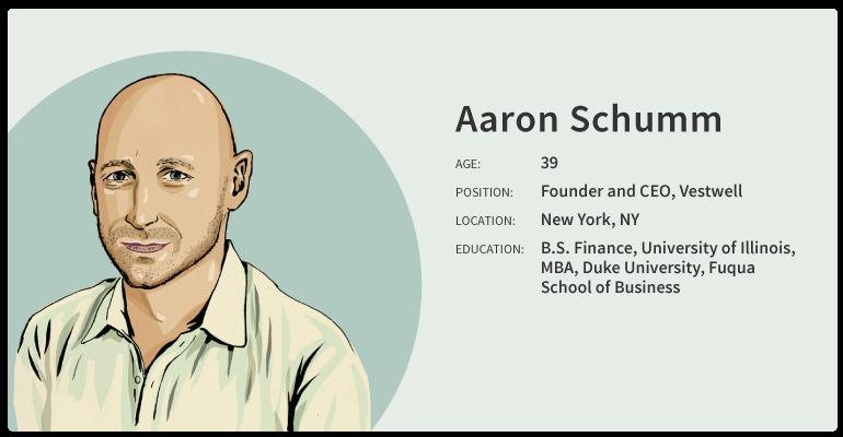 aaron-schumm-wealth-advisor