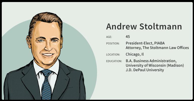 andrew-stoltmann-wealth-advisor